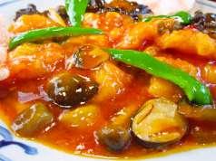 中国料理 美好の特集写真