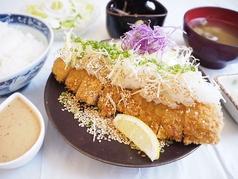 酒蔵 栄楽 大宮店のおすすめ料理1