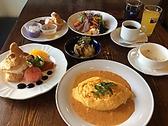 Restaurant 伊太利亭 仙台のおすすめ料理2