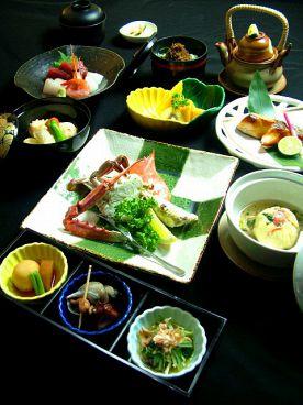 ふぐ 和食料理 冨士屋本店のおすすめ料理1