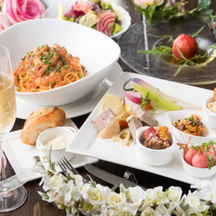 イタリアン&ビストロ ABO 市ヶ谷本店のおすすめ料理1