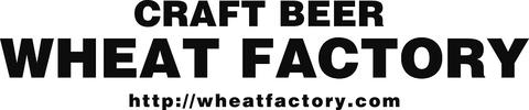 """B&W factory"""