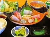 唐津 遊庵一幸のおすすめ料理2