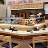つきぢ神楽寿司 新館のおすすめポイント3