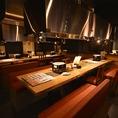 赤坂 六本木 溜池山王 六本木一丁目 永田町 宴会・接待・会食は肉兵衛にお任せください。