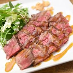 バルザル Bar Salu 東加古川店のおすすめ料理1