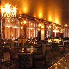 L'cafe HIROSHIMA エルカフェ ヒロシマの雰囲気1