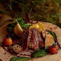 イタリアンレストラン クレイドの特集写真