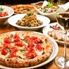Pizza Salvatorecuomo サルヴァトーレ・クオモ 刈谷店のおすすめポイント1