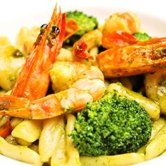 イタリア食堂 キアッケラのおすすめ料理1