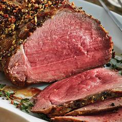 肉バル 29bar 別館のおすすめ料理1