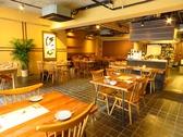 まるで京都にいるかのような非日常的空間。大宴会 小宴会 接待 結納 記念日 誕生日 女子会 顔合わせ 同窓会 会食 ランチ ディナー 二次会 パーティー等にお役立ち間違いございません。小倉の魚町にある隠れ家的和風居酒屋となっております。居酒屋の枠を超えた上質な空間で是非楽しいひと時をお過ごし下さい。