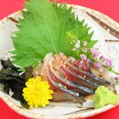 博多もつ鍋二十四 博多口店のおすすめ料理3