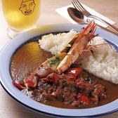 もうやんカレー 赤坂のおすすめ料理2