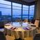 ヒルトン福岡シーホーク 望海楼の画像