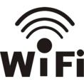 【Wi-Fi繋がる】店内WiFi接続可能!池袋でのゆったり3時間宴会をお楽しみください。全コース3時間飲み放題付!食べ放題プランもオススメ!ランチや昼間宴会も大歓迎!!