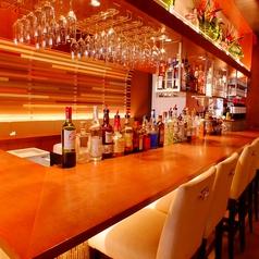 Guy&Jo's Hawaiian Style Cafeの雰囲気3