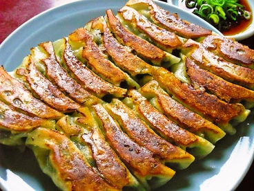 中華料理 再来軒 堀川店のおすすめ料理1
