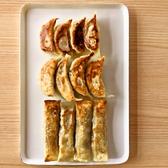 土鍋・大餃子 東浦和店のおすすめ料理2