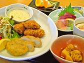 唐津 遊庵一幸のおすすめ料理3