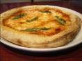 TAKE OUT☆ピザはもちろん、お持ち帰りできるもの他ございます!※箱代はいただきません!夏季はご遠慮ください。