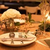 少人数利用にも最適なテーブル席もご用意♪食事やちょっとした飲み会にもお気軽にご利用ください。吉祥寺×夜カフェとしての利用も◎誕生日や女子会も承っております。