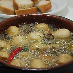 古民家バル Beligoのおすすめ料理1