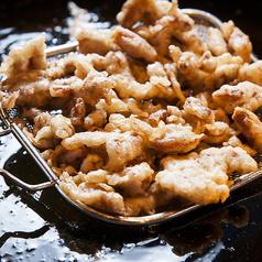 小魚阿も珍 川口店のおすすめ料理1