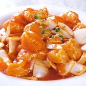 中国料理 菜香園のおすすめ料理3