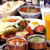 インド・カレー・アジアン料理 DIWALI ディワリの詳細