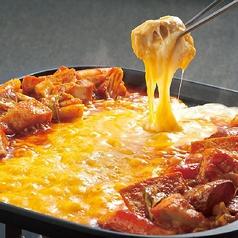 やきとり炭火焼 一滴枡のおすすめ料理1