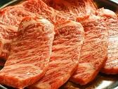 浜松 とんとんのおすすめ料理2