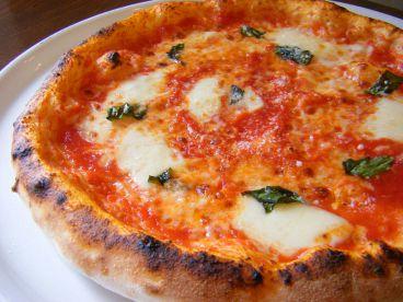 クッチーナイルテット CUCINA IL TETTOのおすすめ料理1