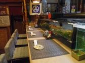 鮨宴の雰囲気3