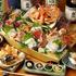 至福の富山湾 海鮮山鮮 銀座店の写真