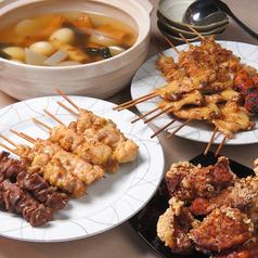 FOOD&BAR AGNESE アグネーゼのおすすめ料理1