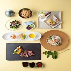 鉄板焼 香味亭のおすすめ料理1