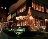仙台サンプラザ サンパステルの詳細