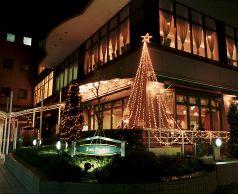 仙台サンプラザ サンパステルの写真
