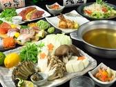 竹家 小倉のおすすめ料理3