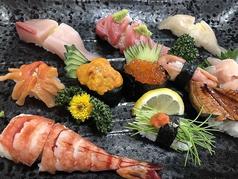 寿司居酒屋 河元のおすすめ料理1