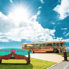 HARRY'S Shrimp Truckの写真