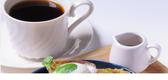 (N)Cafe・Nbarのおすすめ料理3