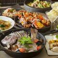 一期 イチゴ ichigo 八重洲口店のおすすめ料理1