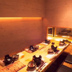 Kataomoiの雰囲気1