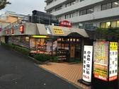 粉ぢゅう上永谷店 ごはん,レストラン,居酒屋,グルメスポットのグルメ