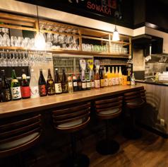 居酒屋 そわか SOWAKAの特集写真