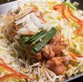 韓国屋台 辛くり 高知のおすすめ料理1
