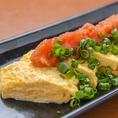 接待・会社宴会・同窓会など。九州料理をベースにした、和食のラインナップ!