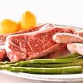 料理メニュー写真【詳しくは、コースページをご覧ください】